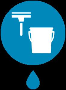 icon-schoonmaken-rotterdam
